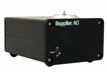 Supplier AC
